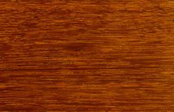 Afzelia houtenvloer