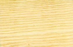 Essenhouten vloer