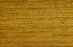 Kambele Iroko houten vloer