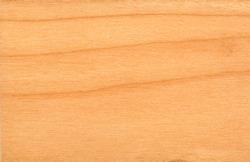 Maple houten vloer